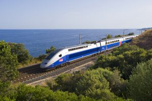 train-french-riviera