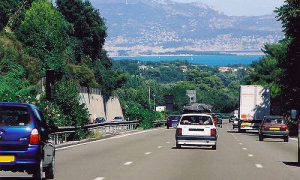 drive-french-riviera